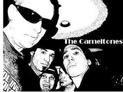 Image for The Cameltones SanDiego