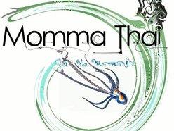 Image for Momma Thai
