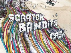 Image for scratch bandits crew