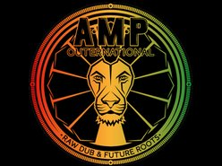 Image for AMP Outernational