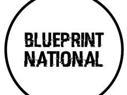 Image for Blueprint National