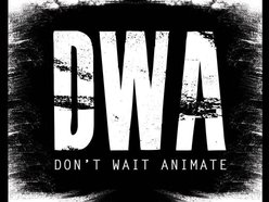 Image for Don't Wait Animate
