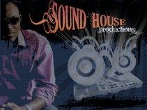 Sound House Productionz