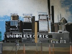 The Union Electric