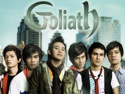 Image for GoLiatH Band