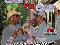 Coolie Sway