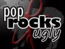 Pop Rocks Ugly