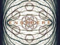 Ensphere