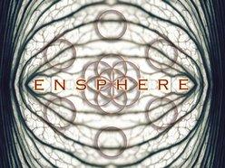 Image for Ensphere