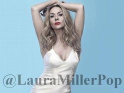 Image for Laura Miller
