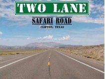 Safari Road Band