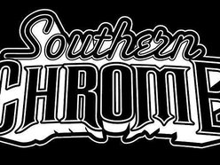 Image for Southern Chrome