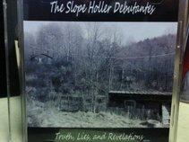 The Slope Holler Debutantes