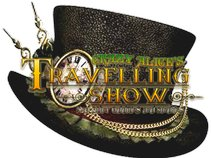 Crazy Alice's Travelling Show