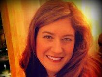 Sarah Fawn McLamb