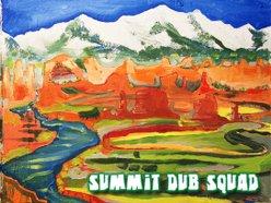 Image for Summit Dub Squad