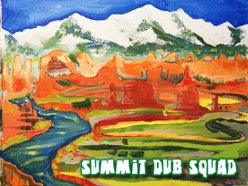 Image for Summit Dub Squad