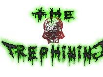 The Trephining