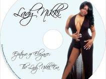 Lady Nikki
