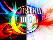 Astral Duo