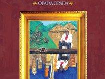 Opada Opada