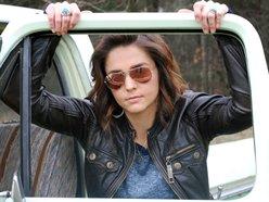 Image for Rachel Timberlake