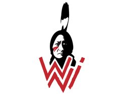 Image for Weird Naked Indian