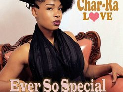 Image for Charra Love