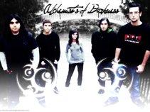 Alchemists of Darkness