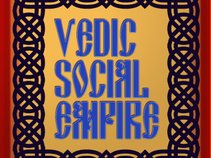 Vedic Social Empire