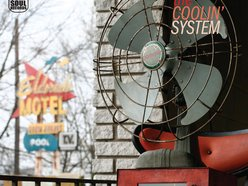 Image for the Coolin' System