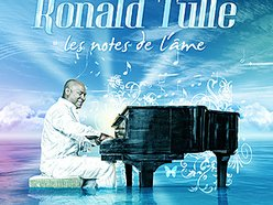 Image for Ronald Tulle