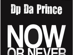 Image for dp_da_prince