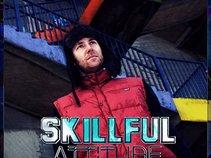 Skillful Attitude