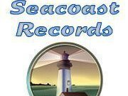 Seacoast Records LLC