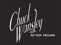 Chuck Wansley After Hours