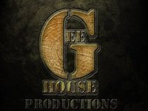 GeeHouse Productions