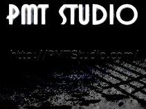 PMT Studio