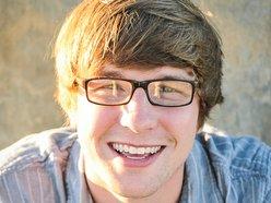 Kyle Tallman