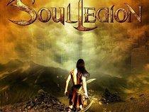 Soul Legion