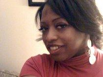 Shavonne J.