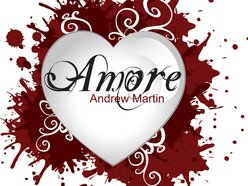 Image for Andrew Martin