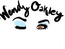 WendyLeeOakley