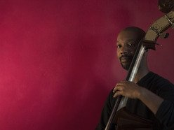 gregory m.jones-bass player