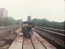 Josh Scott Music