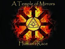 A Temple of Mirrors