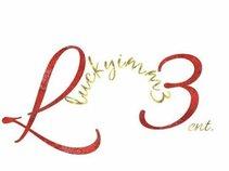 Luckyimm3