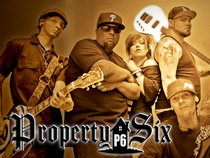 Property Six