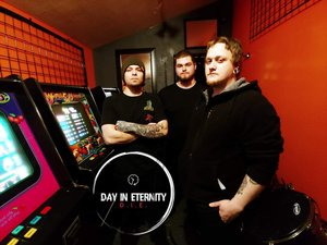 Day In Eternity