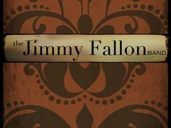 Image for Jimmy Fallon